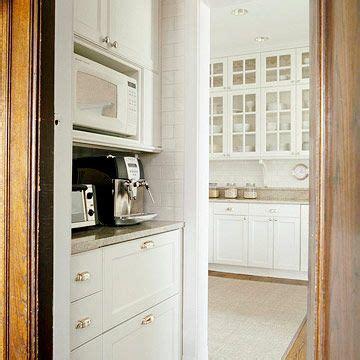 Pantry Muncie In 25 Best Beverage Station Kitchen Remodel Images On