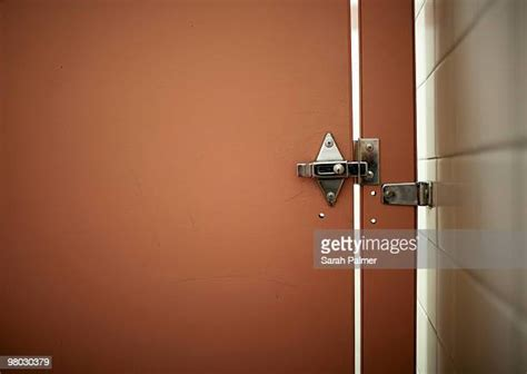 public restroom stock   pictures getty images