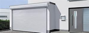 Porte De Garage Tubauto : menuise ext rieure porte d 39 entr e garage mba menuiserie ~ Melissatoandfro.com Idées de Décoration