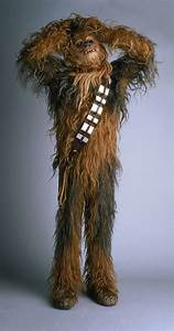 Pictures Photos Of Peter Mayhew Imdb