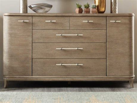 Affinity Sideboard by Luxe Designs Buffet Lxd16877514100bl1