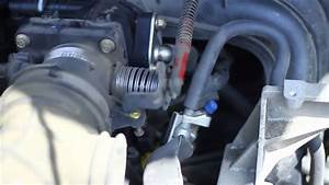 2004 Ford Ranger 2 3l Engine Clicking