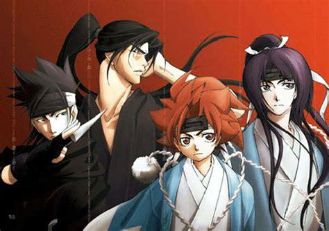 Anime Wallpaper Maker - peacemaker kurogane images peacemaker hd wallpaper and