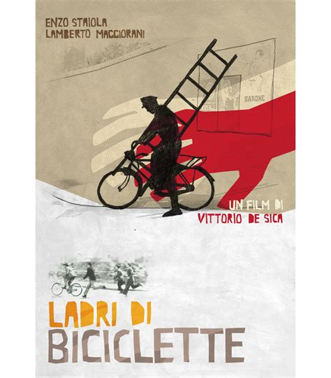 bicycle thieves  neven udovicic