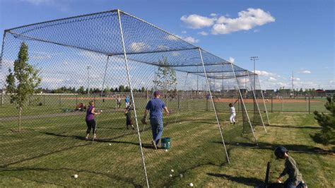 home batting cages buying a batting cage part deux cages plus 1654
