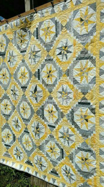 Our area boasts natural beauty from waters and woods to the blue ridge mountains. Pin by Kathy Cassidy on Quilts and Quilting   Colorful ...