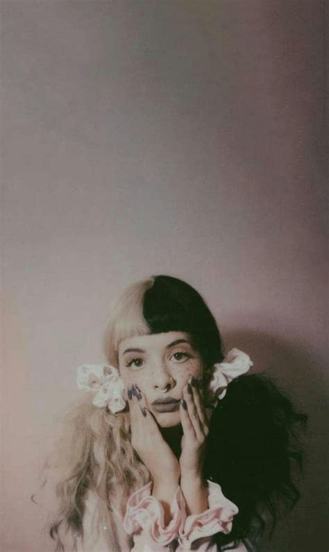 Aesthetic Melanie Martinez Wallpaper Iphone by 89 Wallpaper Aesthetic Melanie Martinez Hd Home Garden