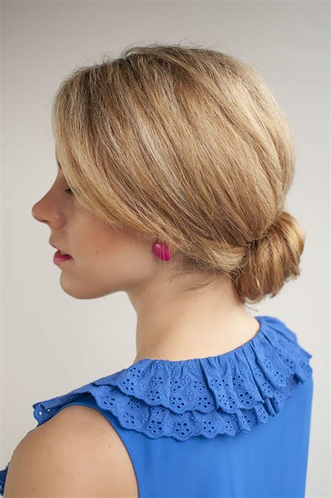 stylish hairstyles  haircuts ideas  college girls