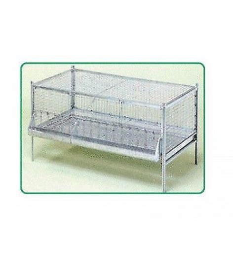 Gabbia Galline - gabbia per galline