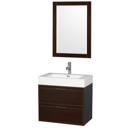 kitchen sink and countertop wyndham collection 60 in w x 18 in d vanity in 5623