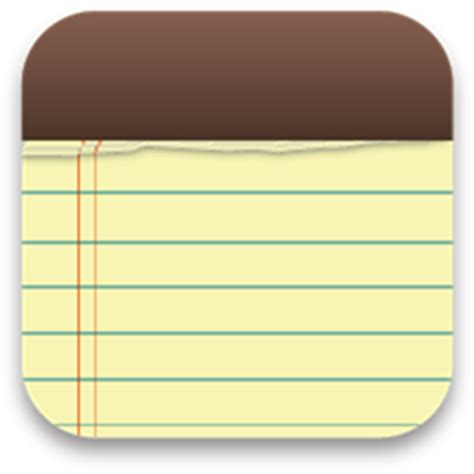 iphone notes app add and options to the stock