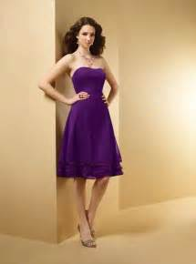bridesmaid dresses 100 purple bridesmaid dresses 100 dresses trend
