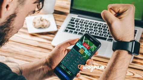 Top 10 Best Sports Betting Apps In the USA - Owogram