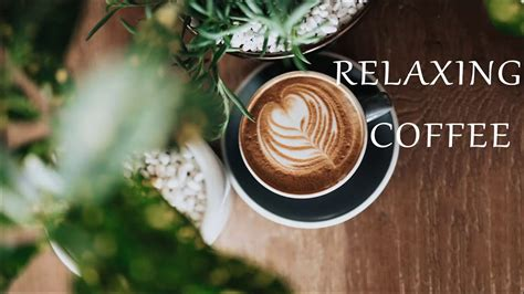 But brooks believes the chance encounter in the coffee shop was a positive one. Coffee Shop Music - Relax Jazz Cafe Piano and Guitar Instrumental Background to Study, Work ...