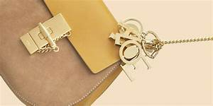 c is for chloe new alphabet charm collection launched by With chloe letter charms