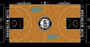 Ranking all 30 NBA court designs - Basketball - Chicago ...