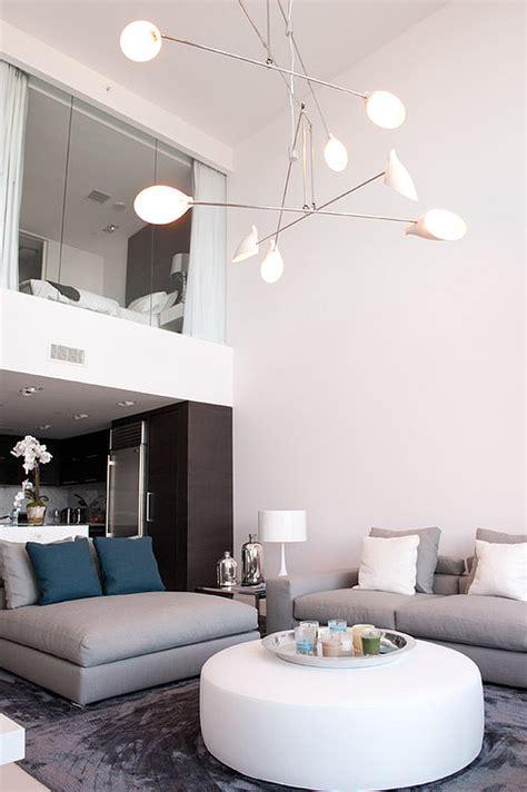 Loft Living Room Ideas by Creative Loft Bedroom Ideas Hold A Certain Fascination