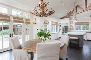 Good looking antler chandelier convention san francisco for Interior decor bloggers
