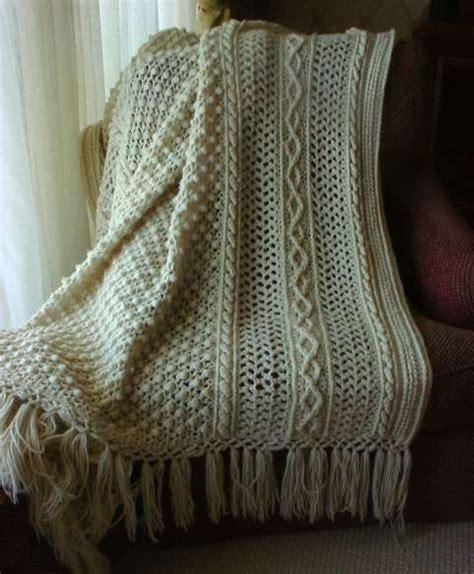 afghan crochet patterns knitting gallery