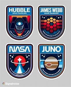 25+ best ideas about James White on Pinterest | 80s neon ...