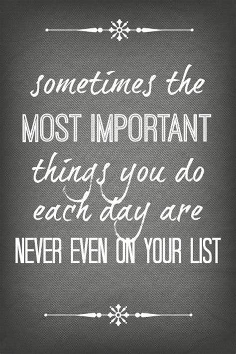 important   life quotes quotesgram