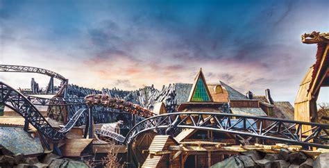 phantasialand themeparks eucom