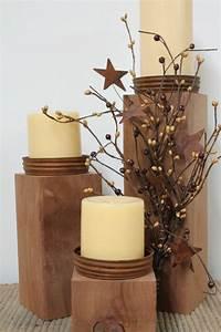 Ideen Für Kerzenständer : kerzenst nder viele fantastische ideen ~ Orissabook.com Haus und Dekorationen