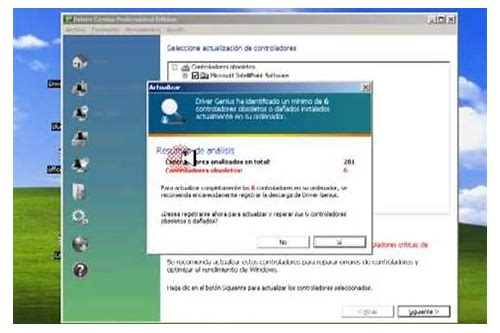 windows 7 professional drivers controlador de ethernet baixar