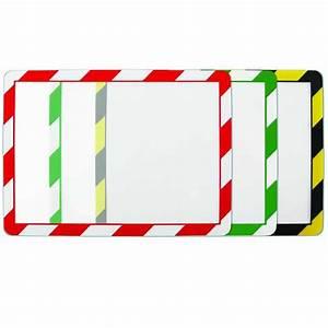 magnetic document frames a3 packs of 10 csi products With magnetic document frame
