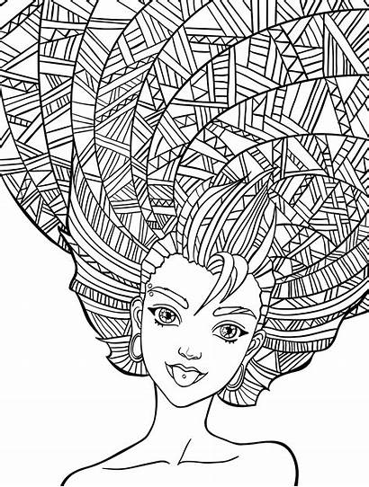 Crazy Coloring Pages Getcolorings Printable
