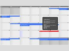10 Best jQuery Calendar Plugins for Developers Code Geekz
