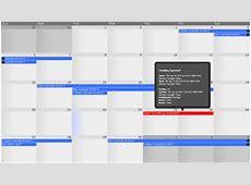 10 Best jQuery Calendar Plugins for Developers Code Geekz
