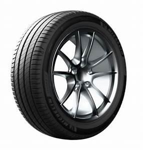 Michelin Primacy 3 245 45 17 : michelin 245 45zr17 99y pilot sport 3 xl grnx ~ Jslefanu.com Haus und Dekorationen