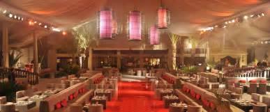 decoration de table de mariage structure et tente traiteur marocain décorations salle mariage rahal maître traiteur traiteur