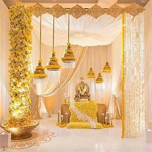 The 25 Best Marigold Wedding Ideas On Pinterest Indian