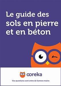 Astuce Pour Sol Glissant : coller des dalles pvc lino ~ Premium-room.com Idées de Décoration
