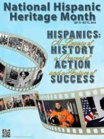 defensegov special report hispanic heritage month