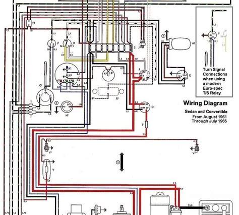 Lincoln Mkz Radio Wiring Diagram Wiringdiagram