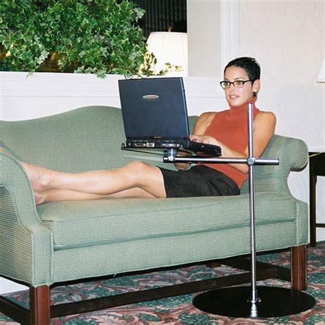 laptop desk laptop desks tablet  projector stands