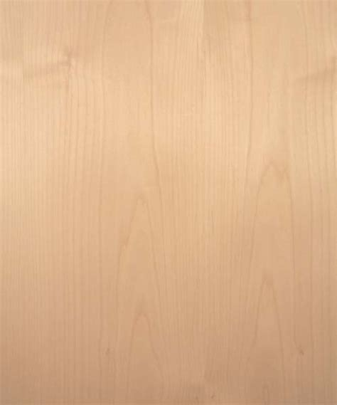 alder plywood hardwood lumber cherokee wood products