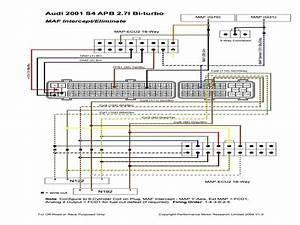 Acura Ecu Wiring Diagram