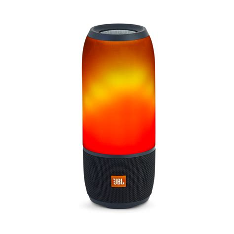 smart home controllers jbl pulse 3 waterproof bluetooth speaker with 360 lightshow
