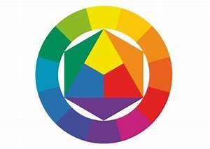 associer couleur idees de design d39interieur With wonderful quelle couleur associer avec couleur taupe 14 quelles couleurs associer au jaune moutarde elle