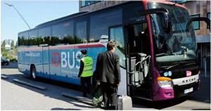 Siphonner Une Voiture : il tente de siphonner le r servoir carburant d 39 un bus mais s 39 attaque celui des toilettes ~ Medecine-chirurgie-esthetiques.com Avis de Voitures
