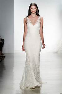 choosing the best wedding gown for your body type huffpost With wedding dresses for petite small bust