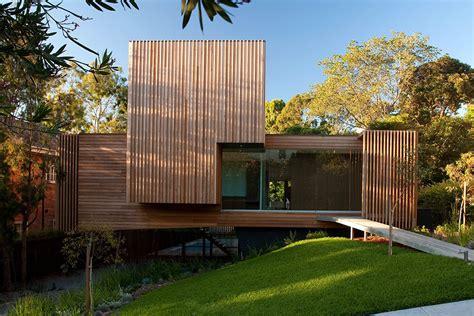 modern floor covering kew house 3 melbourne vibe design