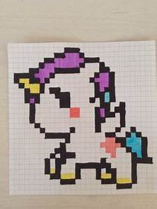 Pixel Art Voiture Facile : r sultat de recherche d 39 images pour pixel dessin pixel pinterest pixel recherche et images ~ Maxctalentgroup.com Avis de Voitures
