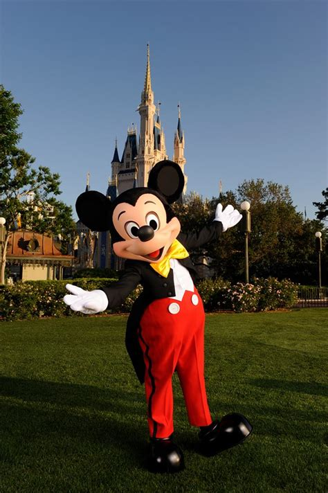 happy birthday mickey mouse  quotes   mouse