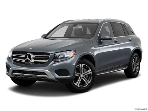 2016 Mercedes Glc300 by 2016 Mercedes Glc300 Worcester Wagner Mercedes