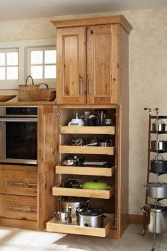 kitchens with white cabinets easy storage storage ideas and storage on 8798